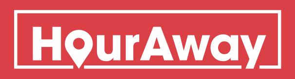 HourAway